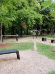 Cedarvale Park