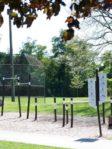 Denison Park