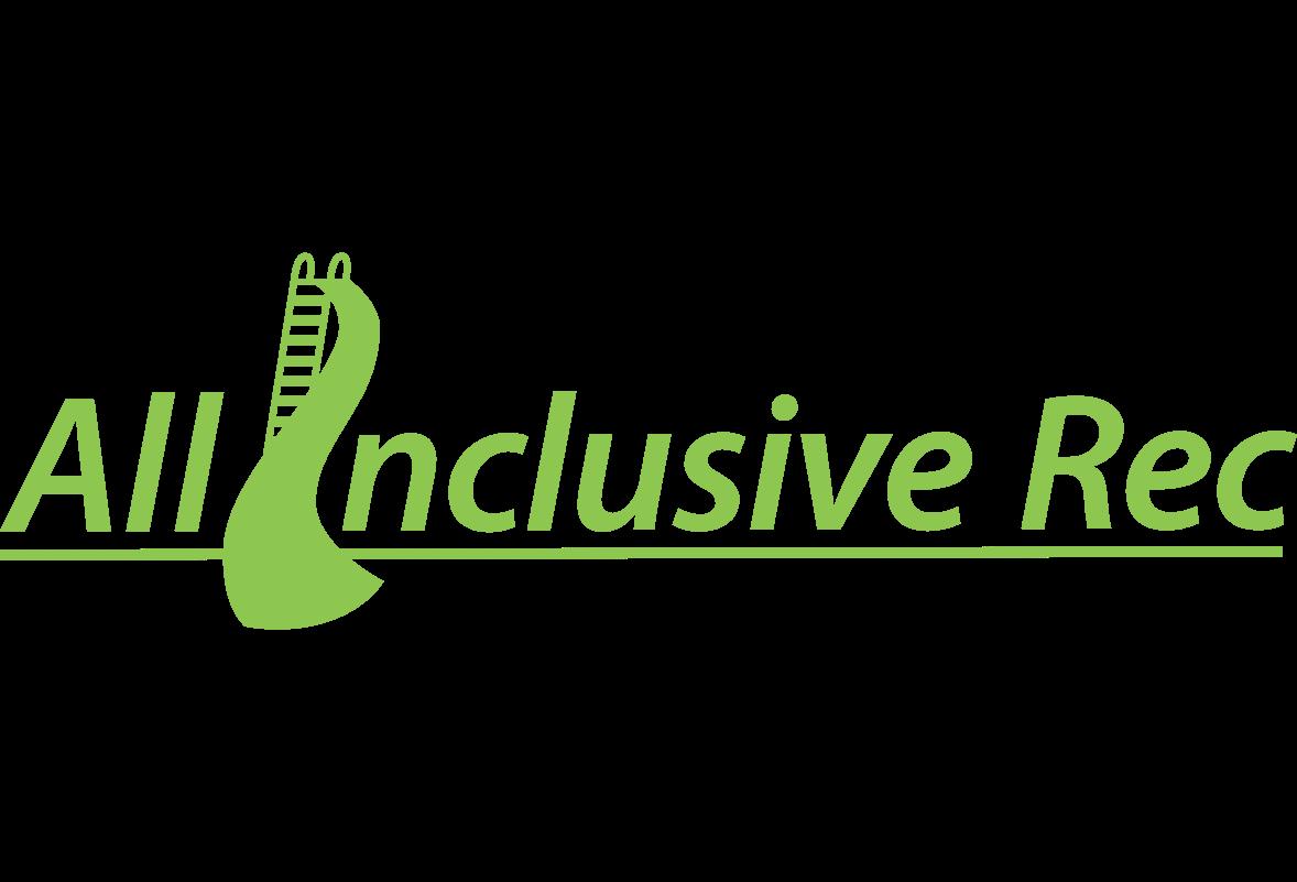 All Inclusive Rec