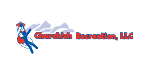 Churchich Recreation