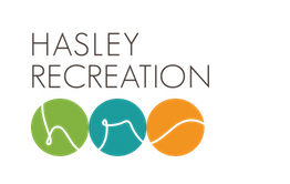 Hasley Recreation