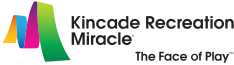 Kincade Recreation