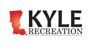 Kyle recreation, Inc.