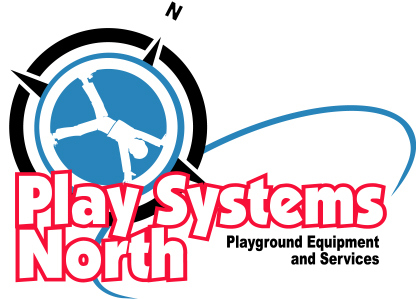 Play Systems North
