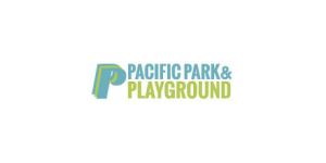 Pacific Park and Playground, Inc.