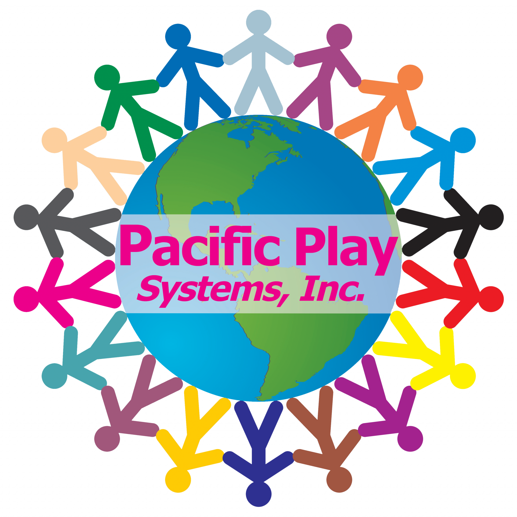 Pacific Play Systems inc.