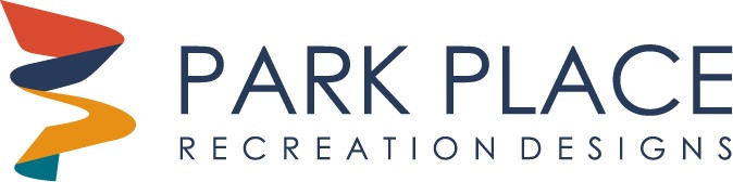 Park Place Recreation Designs inc.