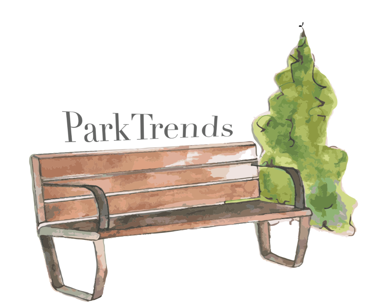 Park Trends