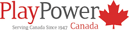 PlayPower Lt Canada Inc.