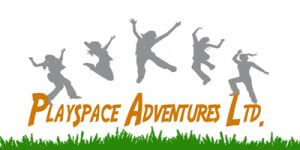 Playspace Adventures Ltd