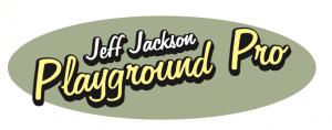 Jeff Jackson Playground Pro