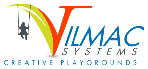 Vilmac Systems