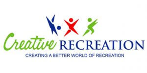 Creative Recreation