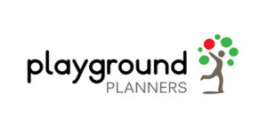 Playground planners