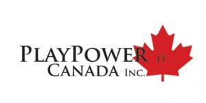 PlayPower Lt Canada Inc.