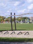 Virgil Sports Park