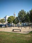 Parc Georges-Filion