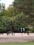 Brimley Woods Park